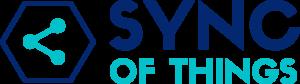 New Logo - SoThings